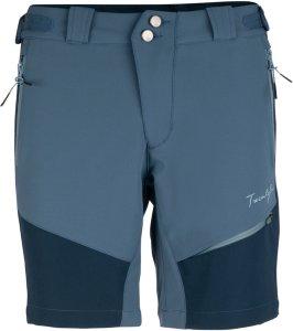 Flåm Shorts