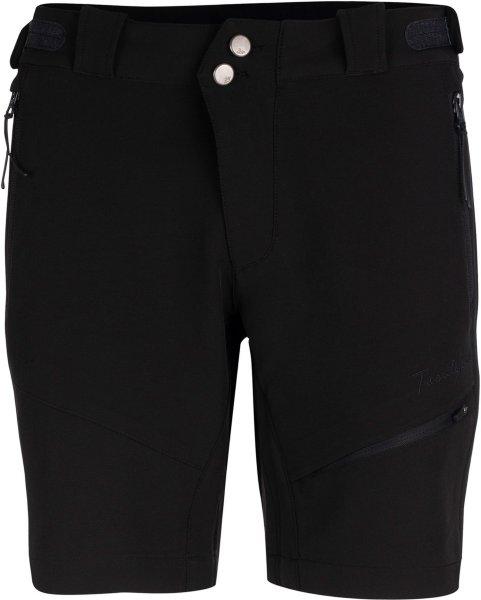 Twentyfour Flåm Shorts