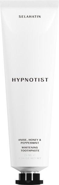 Selahatin Hypnotist Whitening Toothpaste