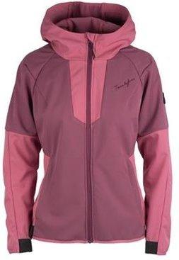 Best pris på Twentyfour Flåm Softshell Jacket (Dame) Jakker