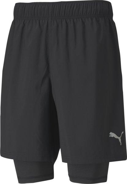 Puma Last Lap 2in1 Shorts (Herre)