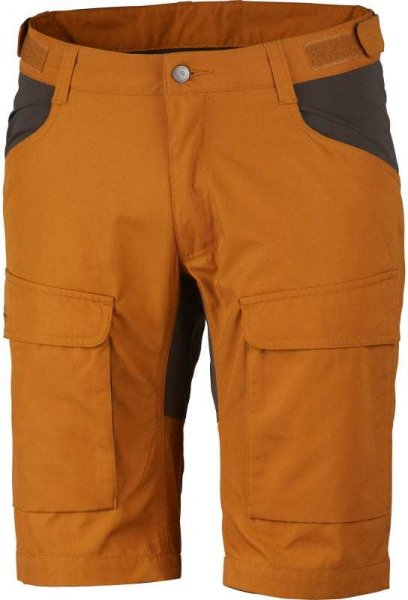 Lundhags Authentic II Shorts (Herre)