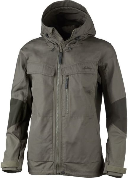 Lundhags Authentic Jacket (Dame)