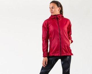 adidas jakke med for dame klær, sammenlign priser og kjøp på
