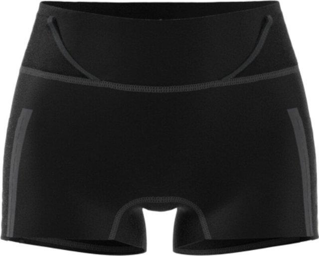 Adidas Terrex Agravic Shorts
