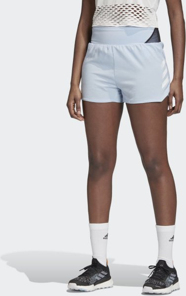 Adidas Terrex Agravic All-Around Shorts