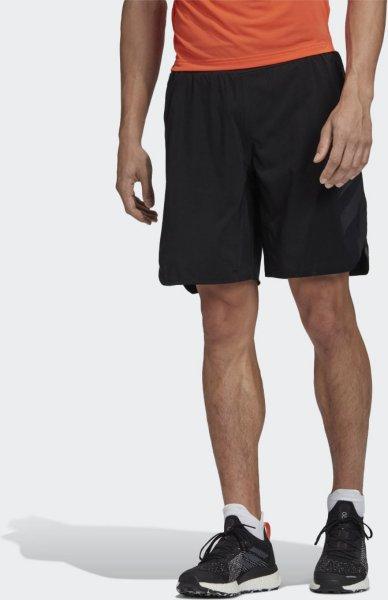 Adidas Terrex Agravic All-Around Shorts (Herre)