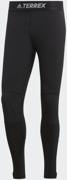 Adidas Terrex Agravic Trail Tights (Herre)