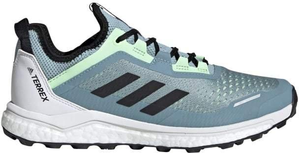 Adidas Terrex Agravic Flow (Dame)