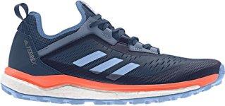 Adidas Terrex Agravic Flow GTX (Dame)