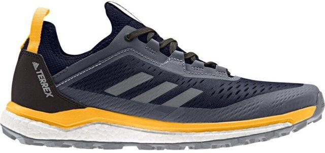 Adidas Terrex Agravic Flow GTX (Herre)