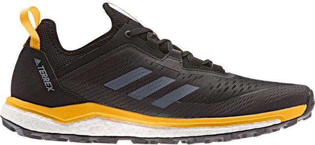 Adidas Terrex Agravic Flow (Herre)