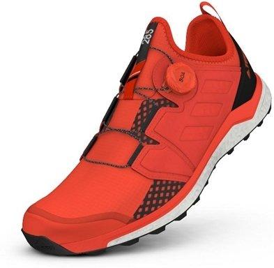 Adidas Terrex Agravic Boa (Herre)