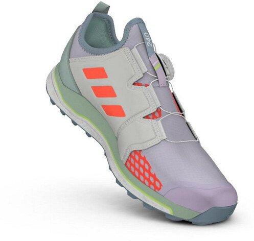 Adidas Terrex Agravic Boa (Dame)