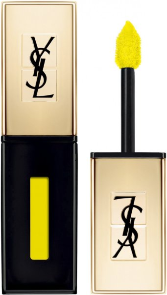 Yves Saint Laurent Glossy Stain Amplifiers