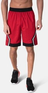 Nike Jordan Jumpman Diamond Shorts