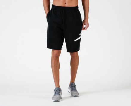 Nike Jordan Jumpman Air Shorts