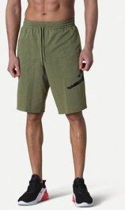 Nike Jordan Jumpman Air Shorts