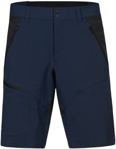 Peak Performance Light Softshell Carbon Shorts (Herre)