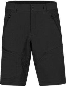 Best pris på Peak Performance Light Softshell Carbon Shorts