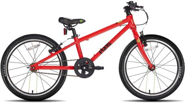 Frog Bikes 52S