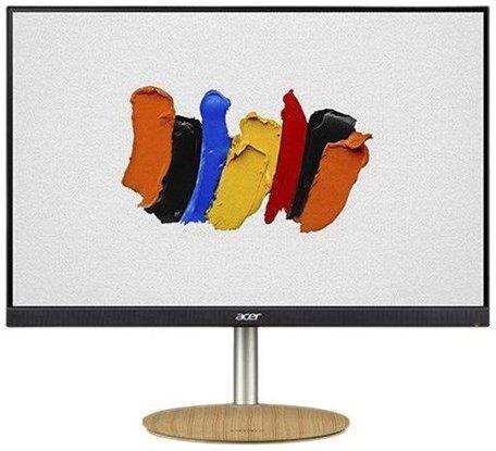 Acer ConceptD CM2