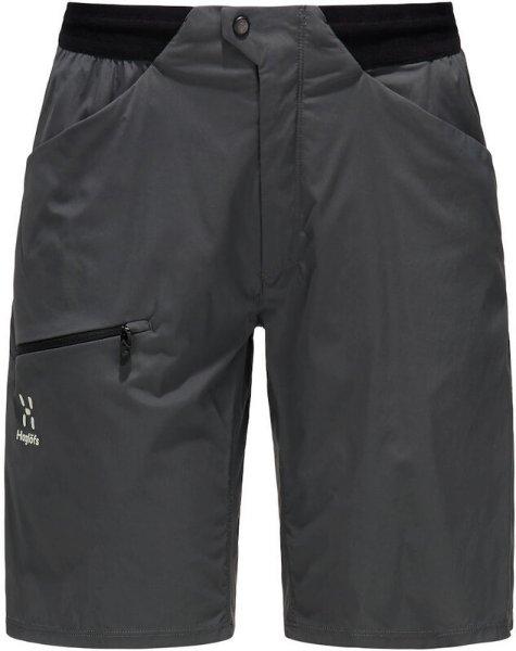 Haglöfs L.I.M Fuse Shorts (Dame)