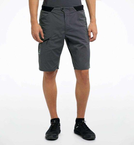 Haglöfs L.I.M Fuse Shorts (Herre)