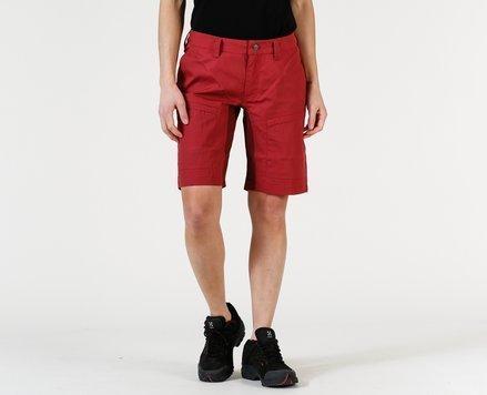 Lundhags Lykka II Shorts (Dame)