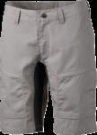 Lundhags Lykka II Shorts (Herre)