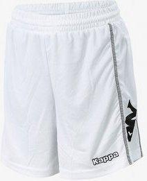 Kappa Alba Shorts (Herre)