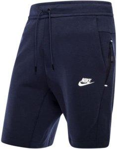 Tech Fleece Shorts (Herre)