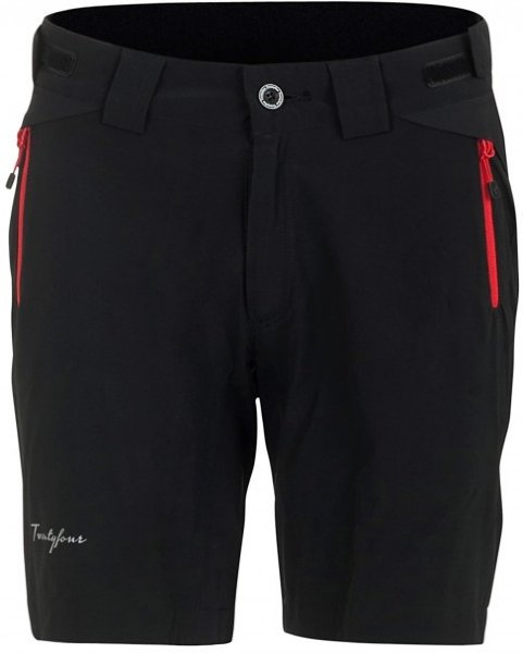 Twentyfour Inca Shorts (Dame)