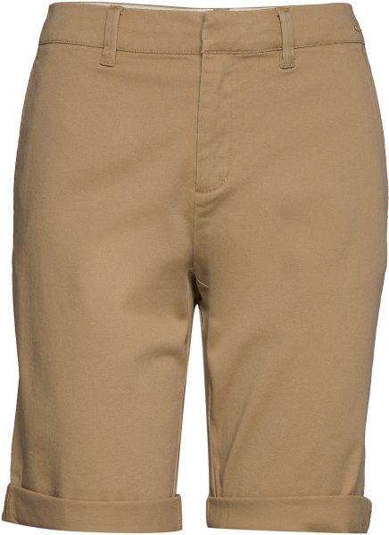 Part Two Hanijas Shorts