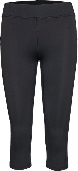 Casall 3/4 Essential Running Tights (Dame)