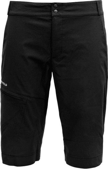 Devold Herøy Shorts (Herre)
