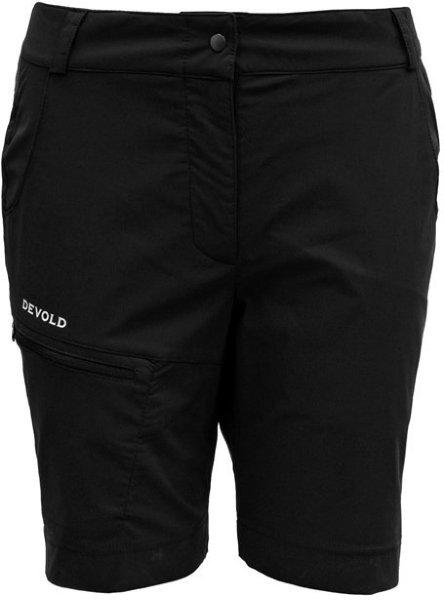 Devold Herøy Shorts (Dame)