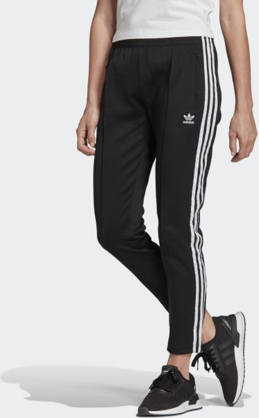 Adidas Originals Sst Track Pants (Dame)