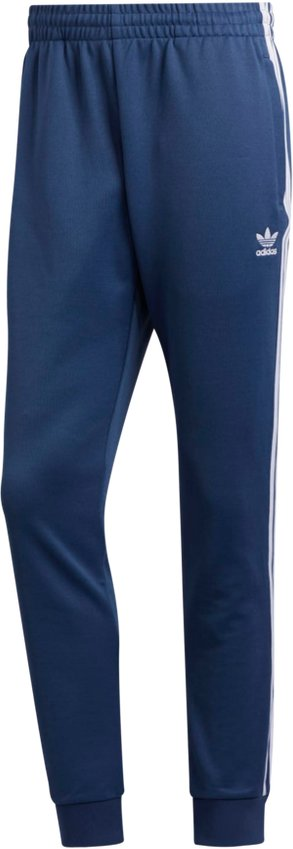 Adidas Originals Sst Track Pants (Herre)