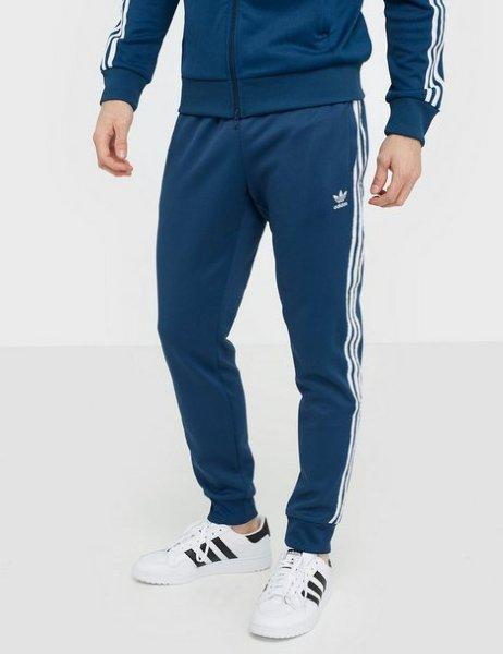 Adidas Originals Sst Track Pants (Herre)