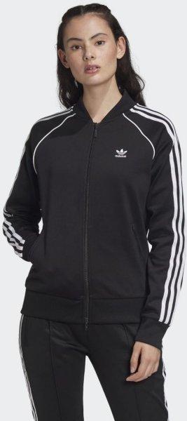 Adidas Originals Sst Track Jacket (Dame)