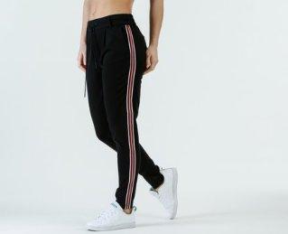 Only Easy Sport Poptrash Pants