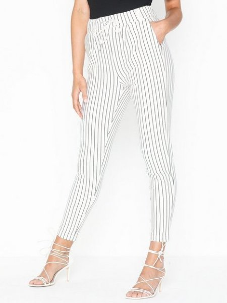 Only Poptrash Easy Rush Pants