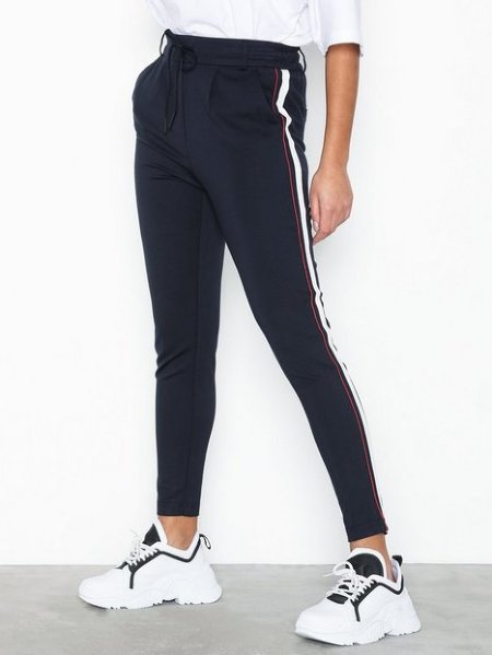Only Poptrash Easy Duo Pants