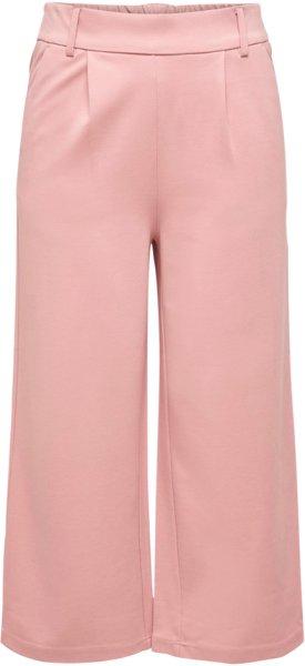 Only Poptrash Easy Culotte Pants