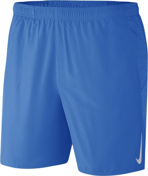 Nike Challenger 7-inch Shorts