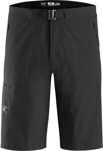 Arc'teryx Gamma LT Shorts (Herre)