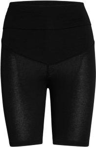 Oono Bicycle Shorts