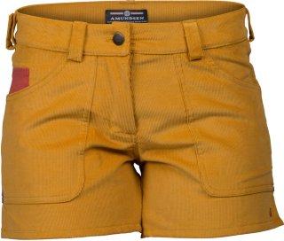 Amundsen 5-incher Concord Shorts (dame)