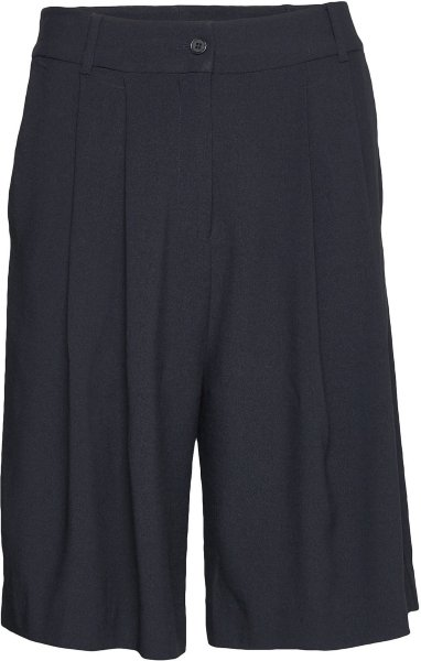 Samsøe & Samsøe Camile Shorts